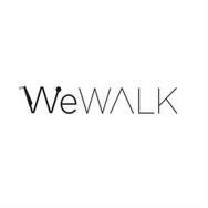 We Walk Logo.png