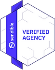 GROW is verified Sendible Partner Agency