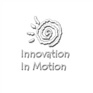 Innovation in Motion Logo.png