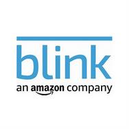 Blink Logo.png