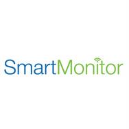 Smart Monitor Logo.png