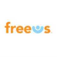 FreeUs Logo.png