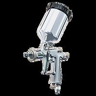 Automotive Paint Sprayer - Quality Colli