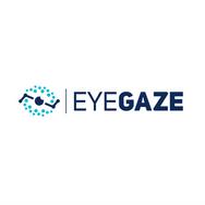 Eye Gaze Logo.png