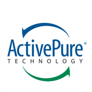 Active Pure Technology Logo.png