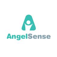 Angel Sense Logo.png