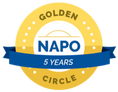 NAPO-GoldenCircle - Cardinal Solutions L