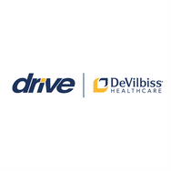 Drive Medical Logo.png