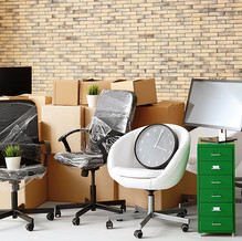 Business-Moving-Services---Clear-Home-Solutions.jpg