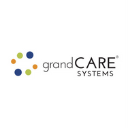Grandcare Systems Logo.png