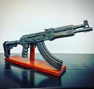Razorback Armory - Custom Guns.jpg