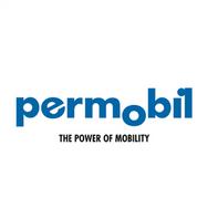Permobil Logo.png