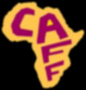 CAFF 2014 Logo-300dpi-01.png