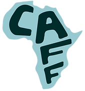 caff logo_no background copy.png