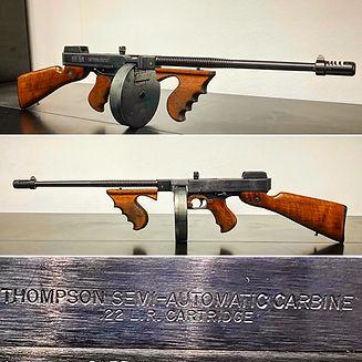 Better than new Gun Restoration in St. L