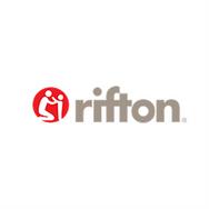 Rifton Logo.png