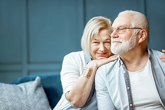 Clear-Home-Solutions---Senior-Moving-Experts.jpg