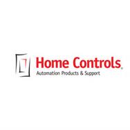 Home Controls Logo.png