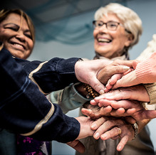 Clear-Home-Solutions---Helping-Seniors-Age-in-Place.jpg