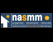 NASMM - Indiana - SOS Relocation Special