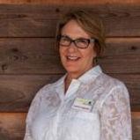 Laurie Laguaite - Cardinal Solutions Sen