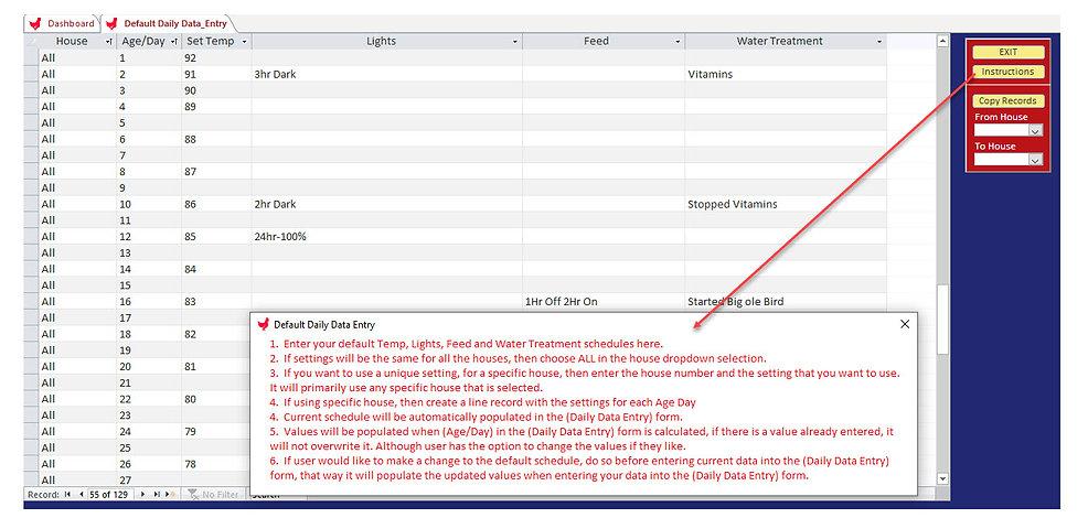 Default_Daily_Data_Entry_Setup.jpg