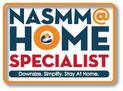 NASMM-Home Specialists - Cardinal Soluti