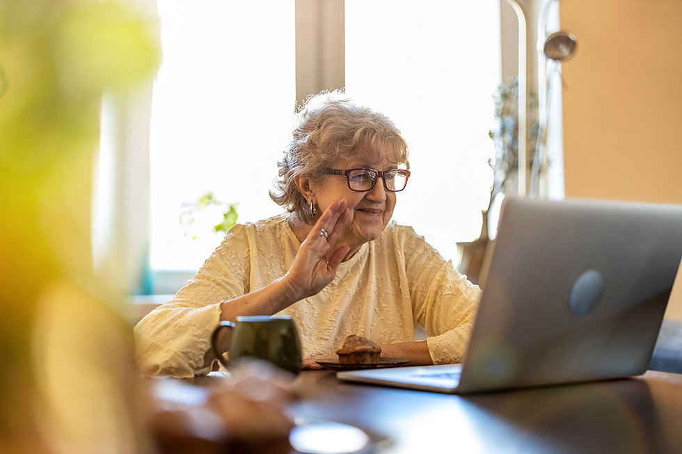 Gray-Matters-Alliance---Helping-Seniors-Live-Independently-Safely.jpg