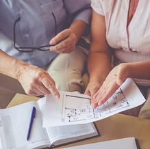 Clear-Home-Solutions---Senior-Downsizing-Help.jpg