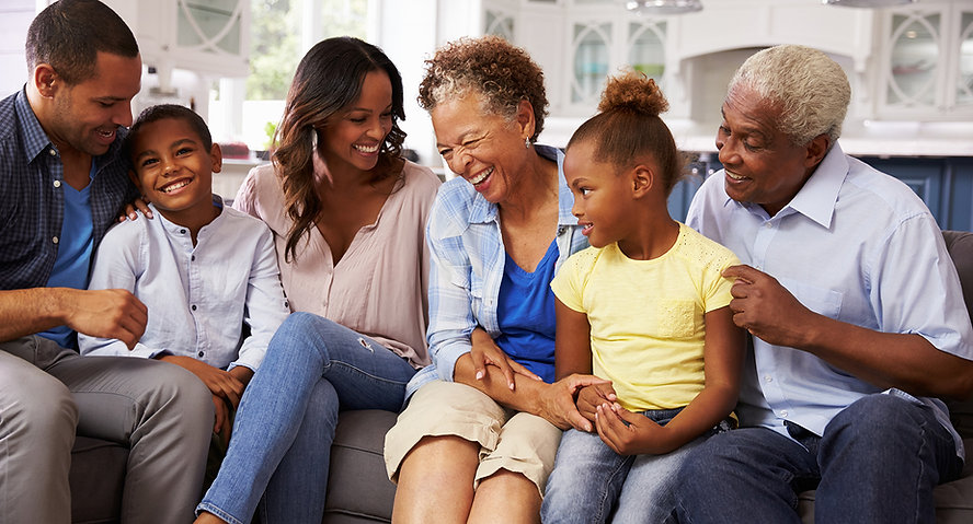 Clear-Home-Solutions-has-resources-for-family-of-seniors.jpg