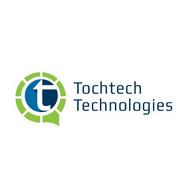 Tochtech Technologies Logo.png