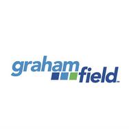 Graham Field Logo.png
