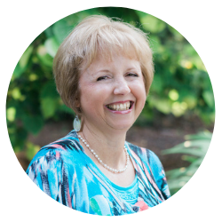 Susan Stanhope - Founder Move Elders With Ease