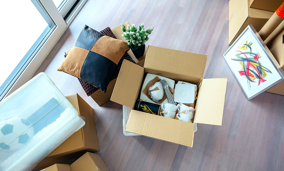 Clear-Home-Solutions---Where-Compassion-Meets-Know-How---Senior-Moving-&-Organizing.jpg