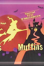 hallowenmuffins.jpg