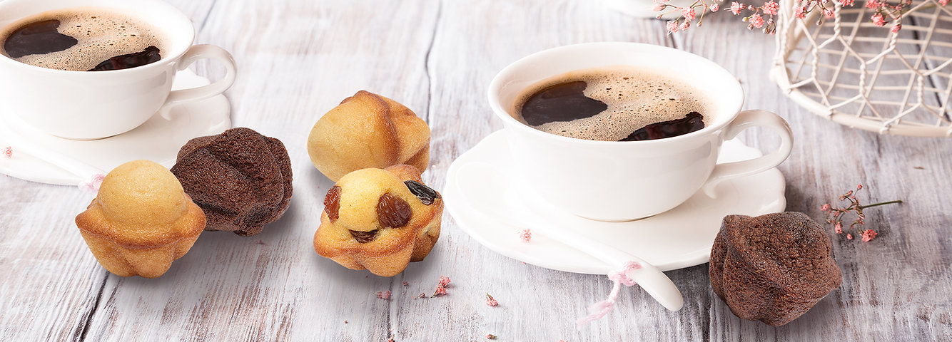 montage-bandeau-café-erte-wix.jpg