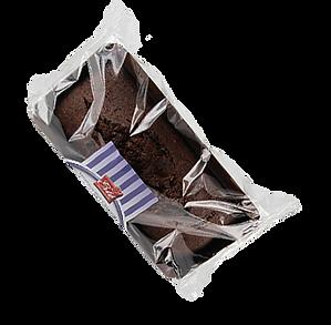 CAKE CHOCO.png