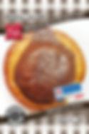 moelleuxchocolat40.jpg