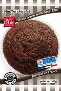 muffinschocolat40.jpg