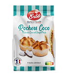 PACK ROCHERS COCO 13FEV.png
