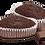 lot de 100 Moelleux au Chocolat