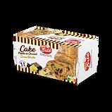 3D CAKE vanille 15JUIL copie.png