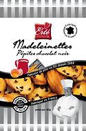 madeleinettesPépitesChocolat80grs.jpg
