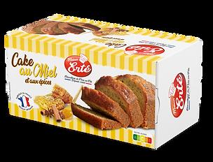 3D CAKE MIEL14 AOUT.png