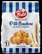PACK-PTITSBOUCHON-BEURRE-13FEV.png