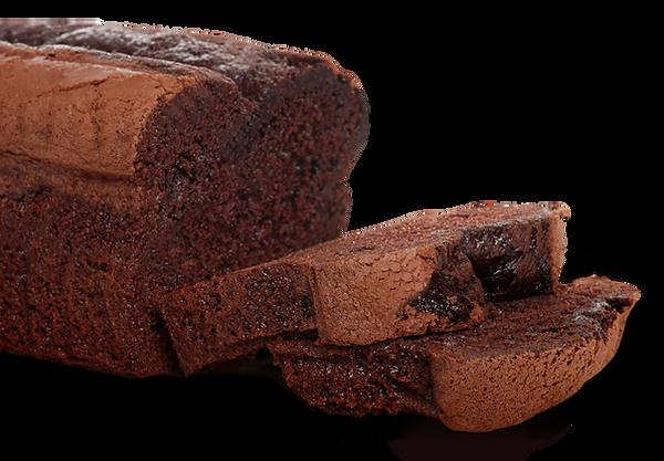 CAKE CHOCO SHUTTER.png