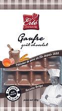 packgaufrechocolat.jpg