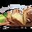 Thumbnail: Cake Aux Pommes 300gr