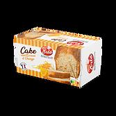 3D CAKE ORANGE 15JUIL copie.png