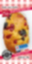 cakefruits33.jpg